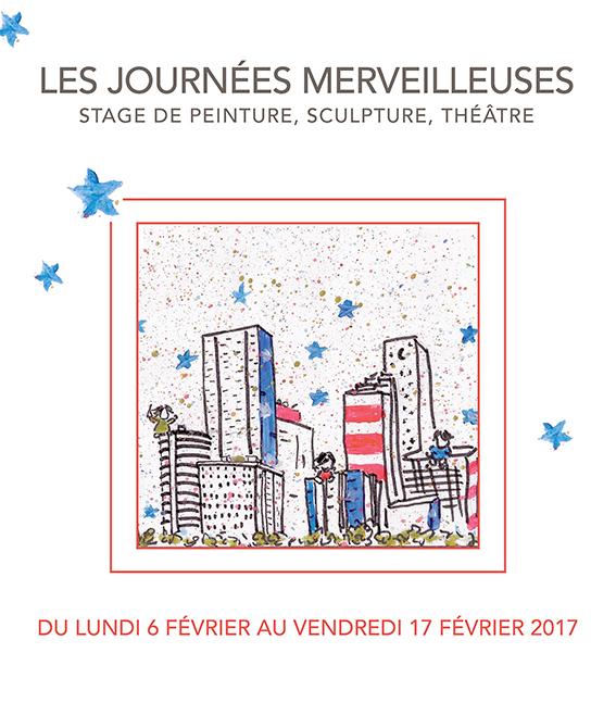Paris 12 youpi c est les vacances la petite - Vacances de fevrier paris 2017 ...