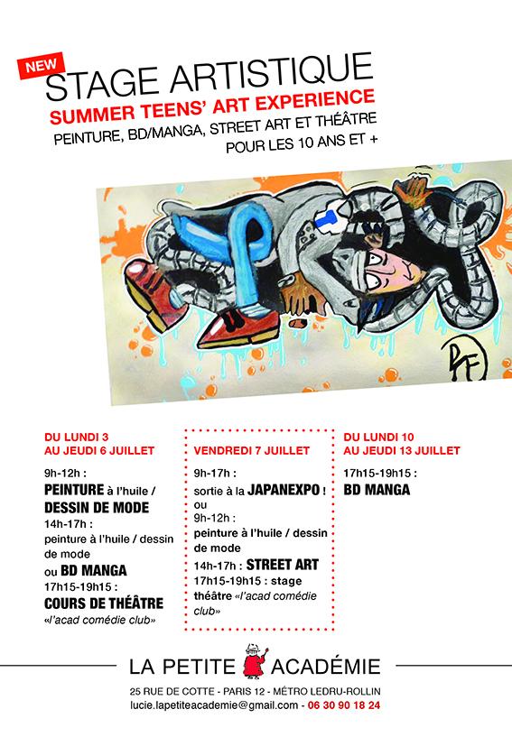 Leave a reply with peinture en ligne pour enfant - Jeu de peinture en ligne ...